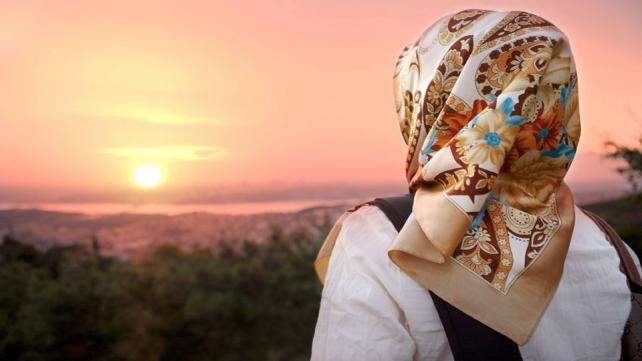 7 etiquettes of seeking a spouse