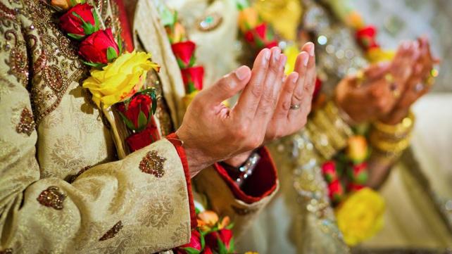 Muslim marriage wishesother dressesdressesss muslim marriage wishes m4hsunfo