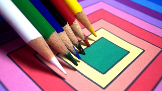 11 back-to-school saving tips