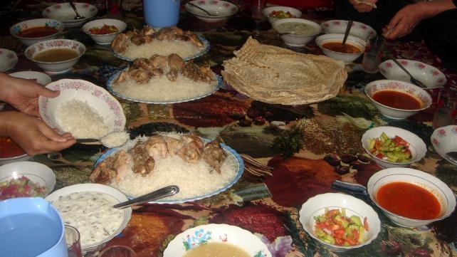 Top Dinner Eid Al-Fitr Decorations - Recipes_002  Collection_446331 .jpg?itok\u003dB3unA0k5