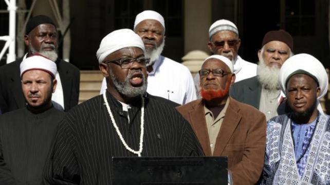 Muslim x tube