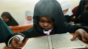 The Quranic Arabic crisis in Muslim schools
