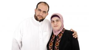 Fundamentals of a happy marriage