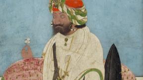 Maharaja Gulab Singh of Jammu and Kashmir